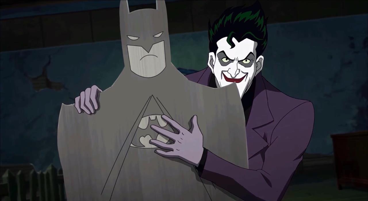 Batman – A Piada Mortal_b
