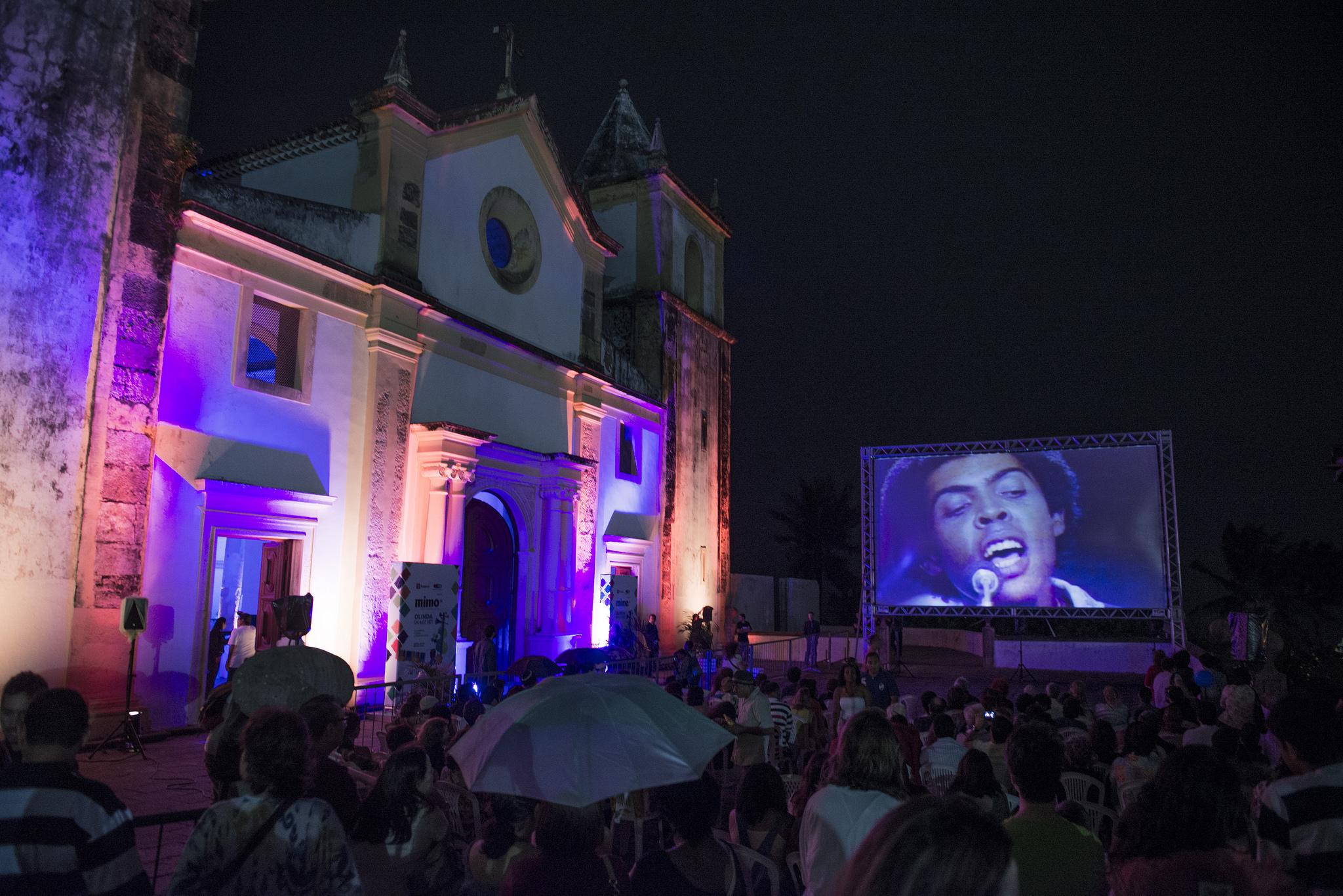 Igreja da Sé_credito Tiago Calazans