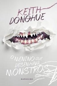 O_MENINO_QUE_DESENHAVA_MONSTRO