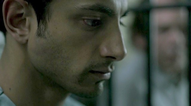 Review The Night of s01e02
