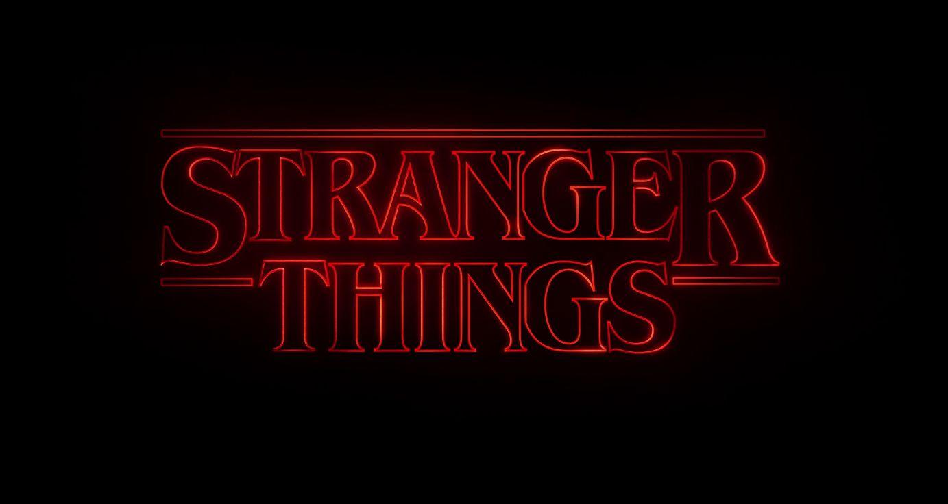 musicas de stranger things