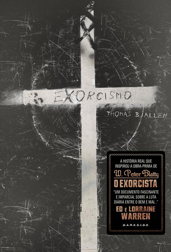 o-exorcismo-capa-darkside