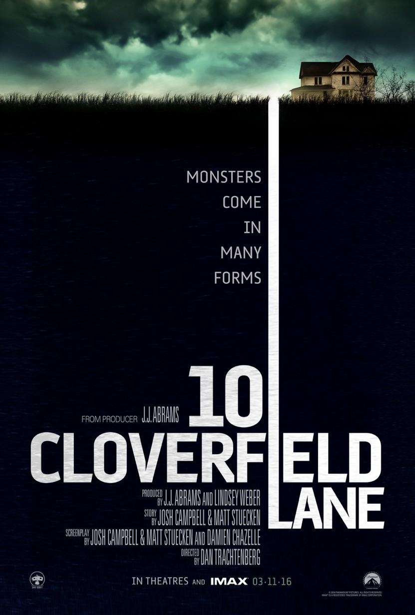 poster rua cloverfield melhores filmes do primeiro semestre de 2016