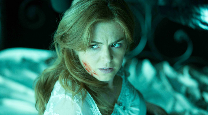 review visions isla fisher