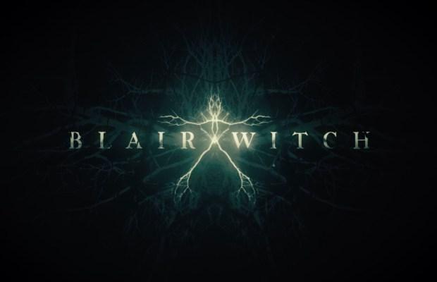 trailer de bruxa de blair 3