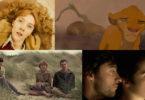 19-filmes-sobre-a-morte