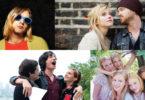 5-filmes-sobre-suicidio