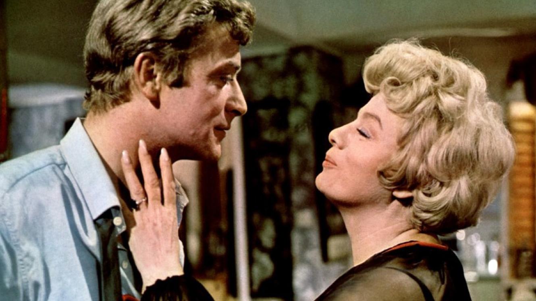 Como Conquistar as Mulheres – Alfie – Michael Caine – Melhores Filmes 1966