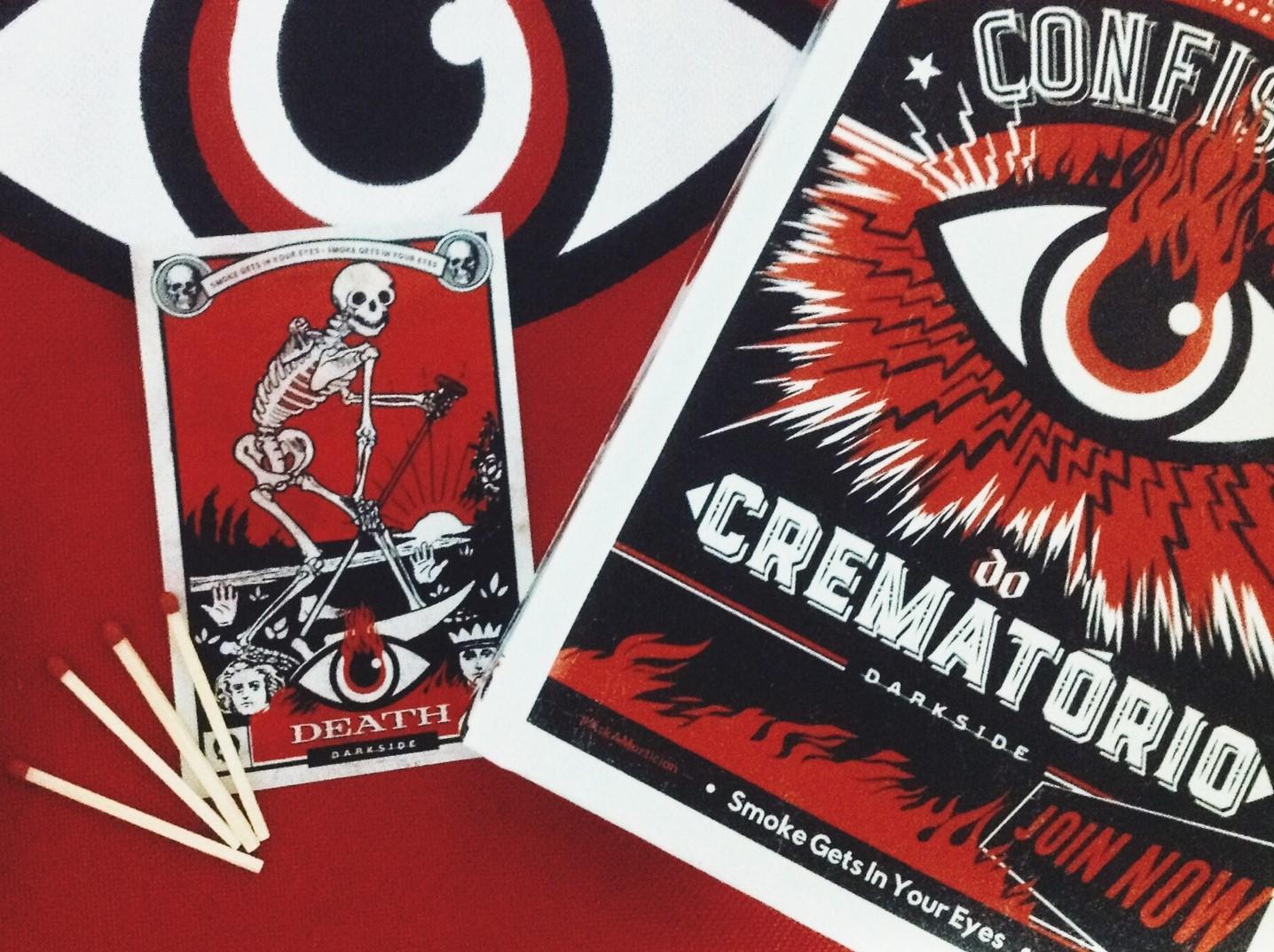 confissoes_do_crematorio_caitlin-doughty_cinema_de_buteco_buteco_literario-8-copia