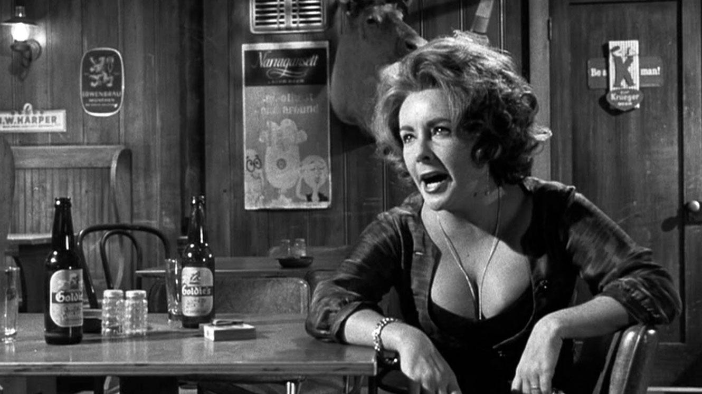 Quem Tem Medo de Virgina Woolf – Mike Nichols – Melhores Filmes 1966