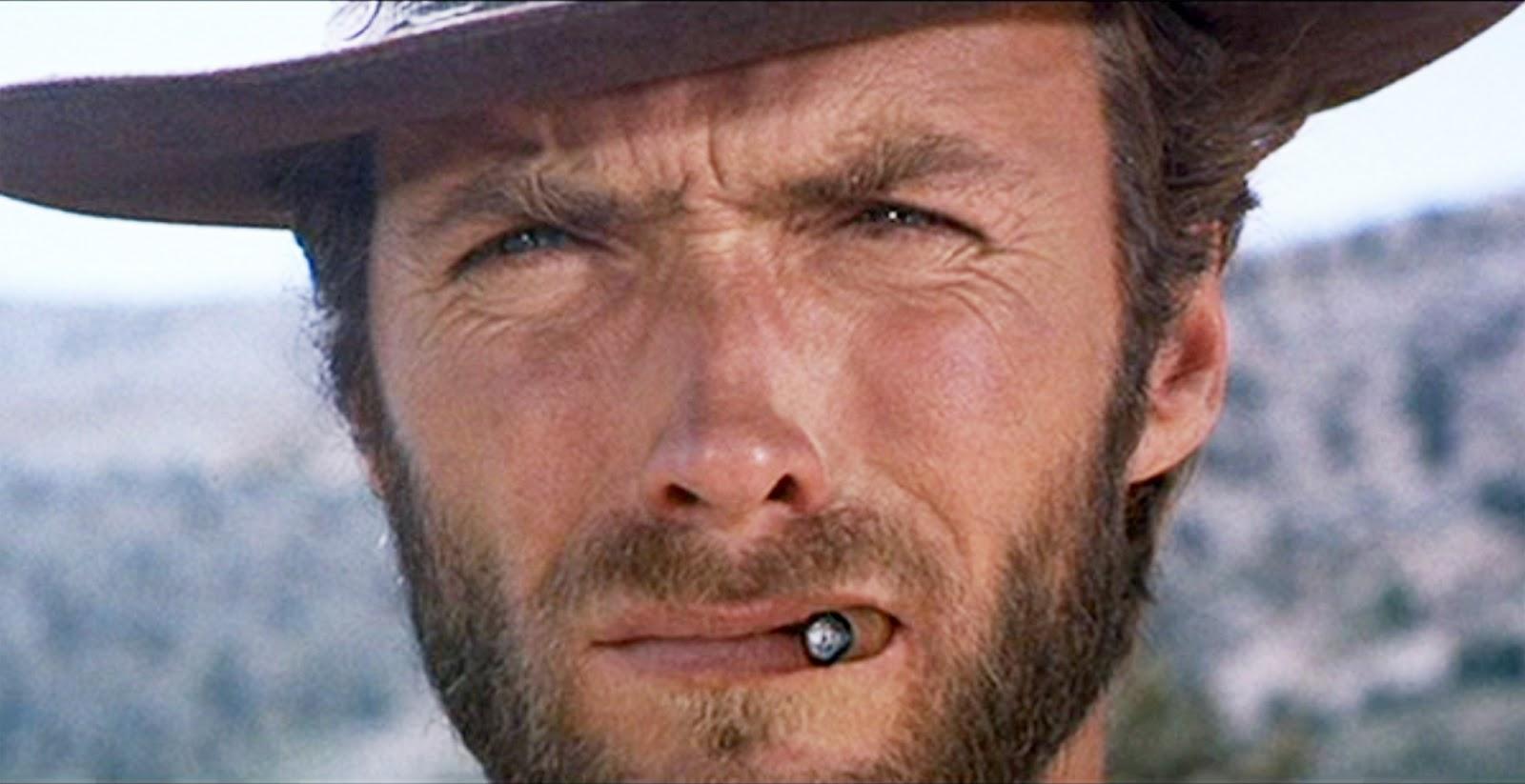 Tres Homens em Conflito – Clint Eastwood – Melhores Filmes 1966
