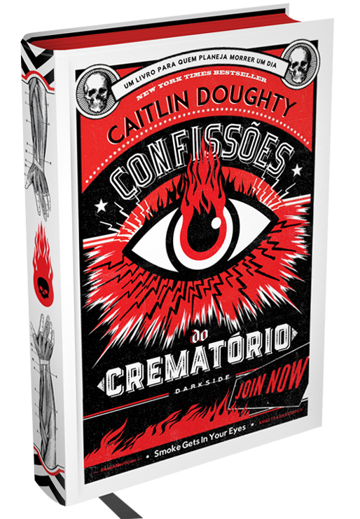 confissoes-do-crematorio-capa-3d-darksidebooks-smoke-gets-in-your-eyes-caitlin-doughty