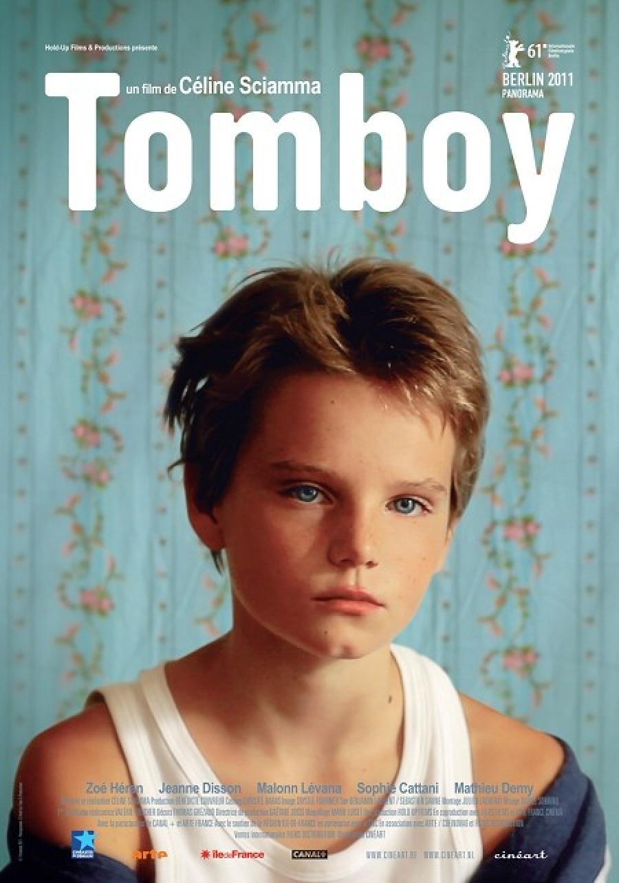 tomboy-poster