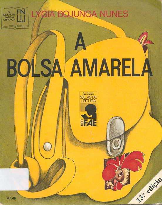 a-bolsa-amarela-1_zpscraj5cbk