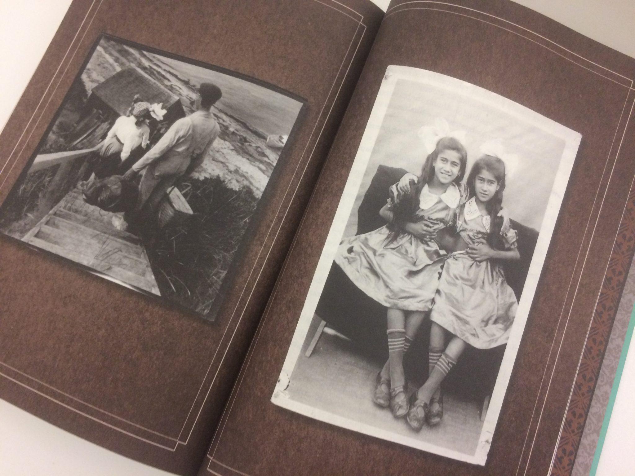 biblioteca-de-almas-srta-peregrine-cinema-de-buteco-resenha-2