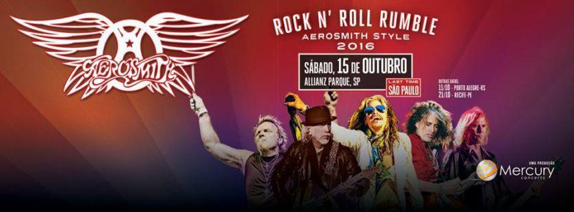 show-aerosmith-banner