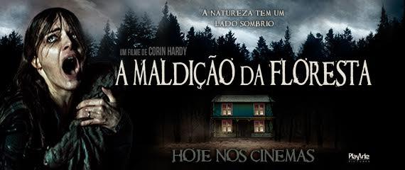 banner-a-maldicao-da-floresta