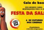 banner-festa-da-salsicha