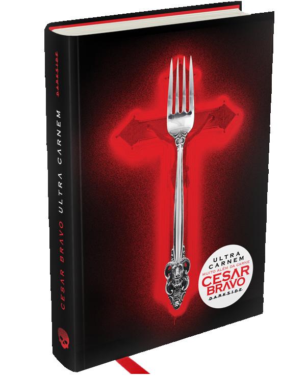 cesar-bravo-alem-da-carne-ultra-carnem-terror-nacional-darksidebooks-01