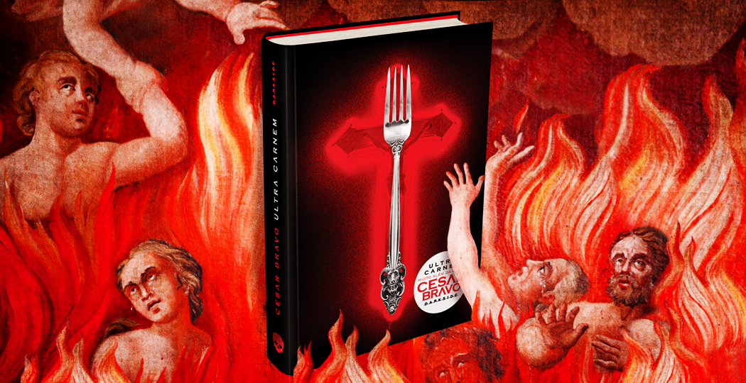 cesar-bravo-alem-da-carne-ultra-carnem-terror-nacional-darksidebooks-04-banner