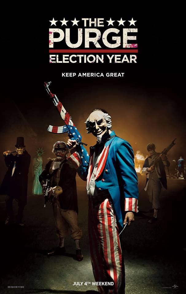 melhores-filmes-de-terror-de-2016-12-horas-para-sobreviver
