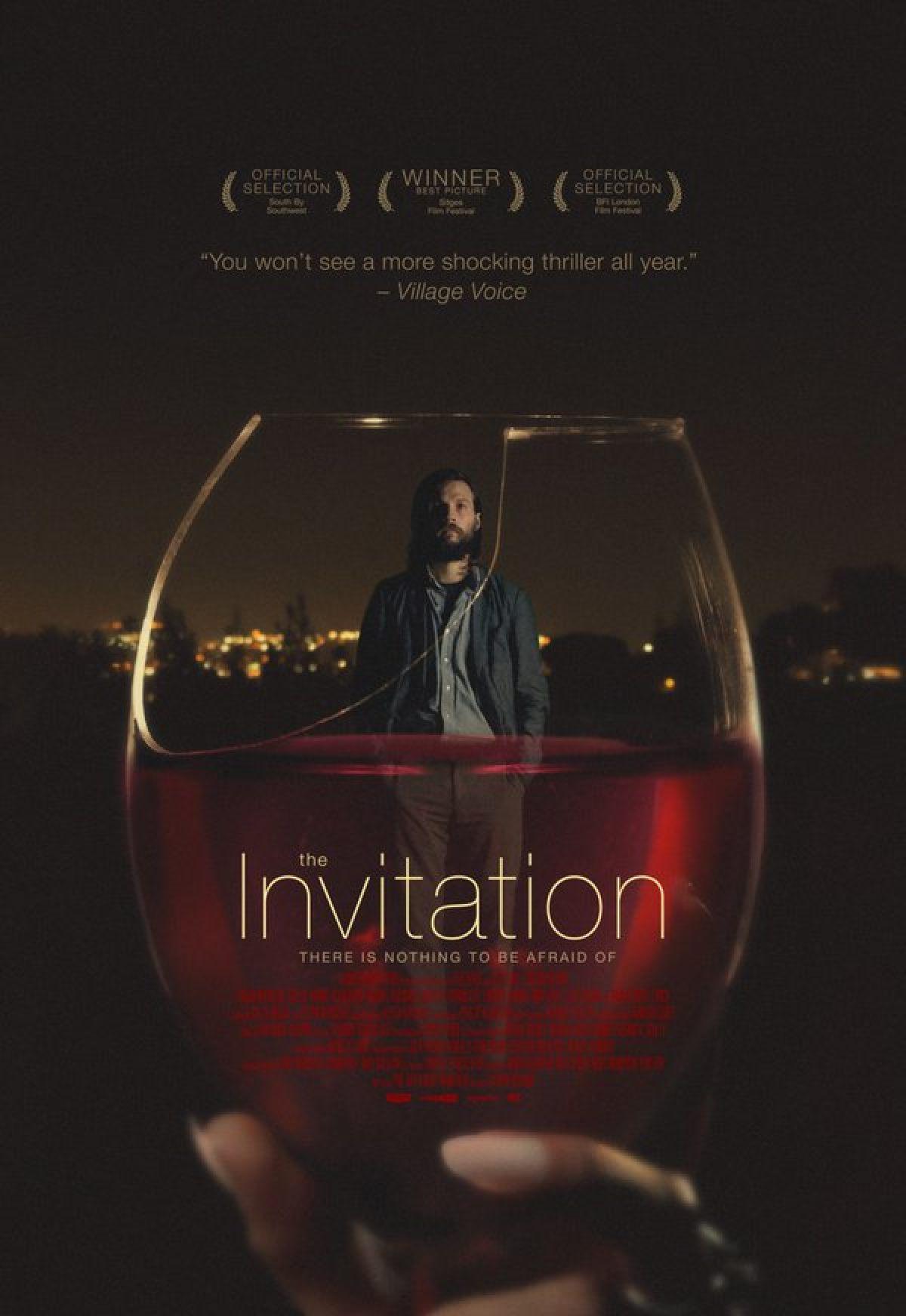 melhores-filmes-de-terror-de-2016-the-invitation