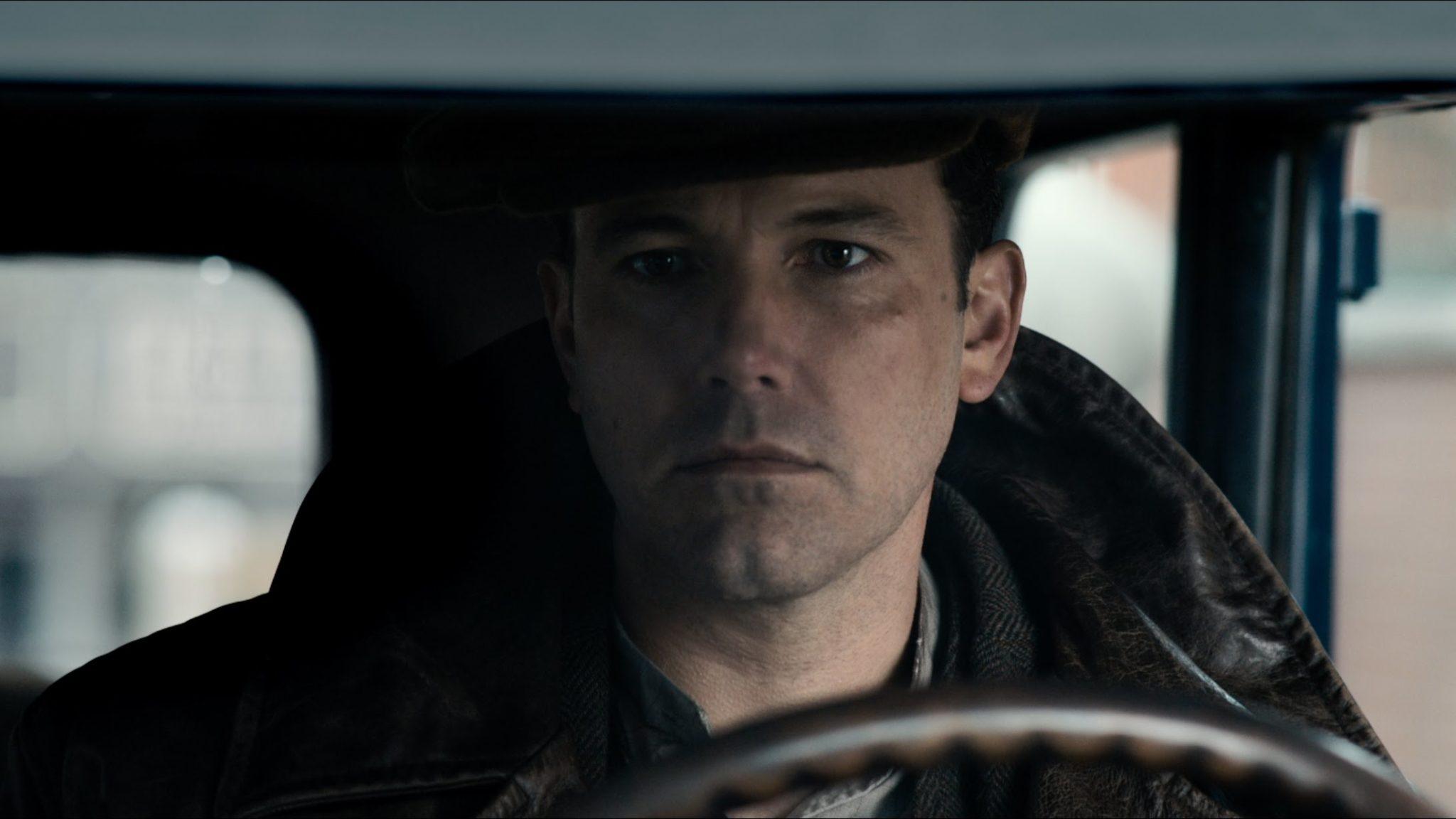 novo-filme-de-ben-affleck-ganha-trailer