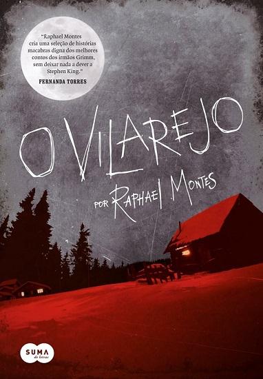 o-vilarejo-cinema-de-buteco