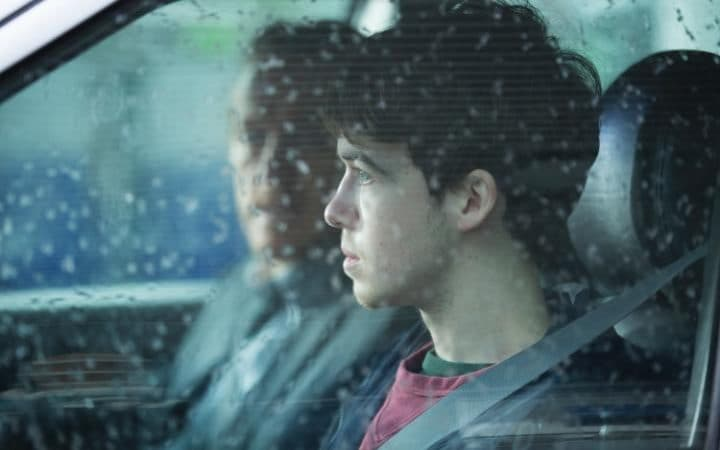 review-black-mirror-shut-up-and-dance