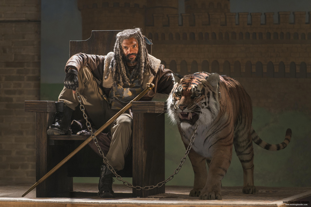 review-the-walking-dead-s07e02