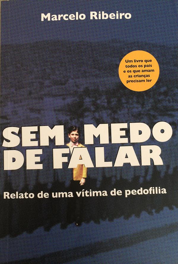 sem-medo-de-falar-marcelo-ribeiro-ligia-braslauskas-livro-600