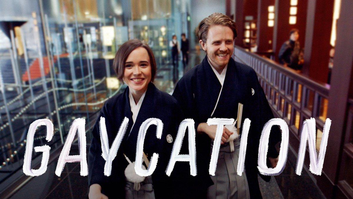 series-para-quem-gosta-de-viajar-gaycation