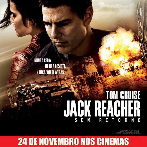 banner-jack-reacher-data