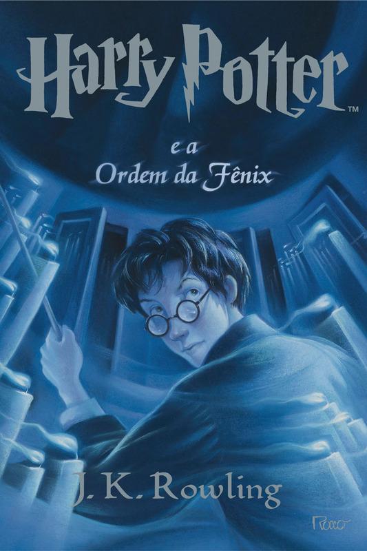 capa-harry-potter-e-a-ordem-da-fenix