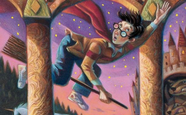 destaque-livros-favoritos-harry-potter