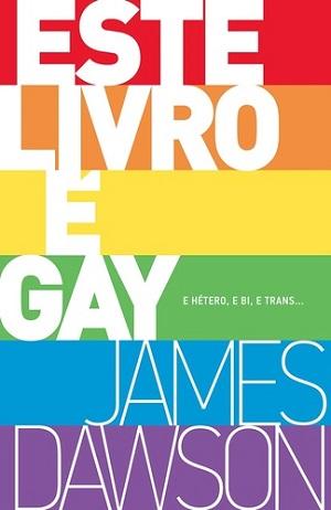 este-livro-e-gay