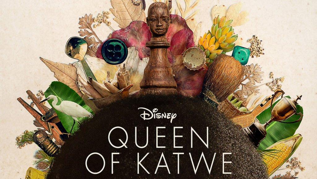 rainha-de-katwe-resenha