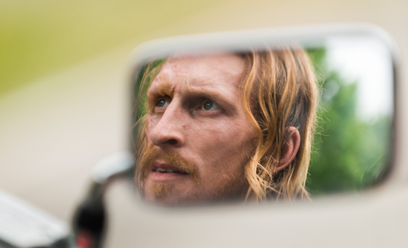 review-the-walking-dead-s07e03-the-cell