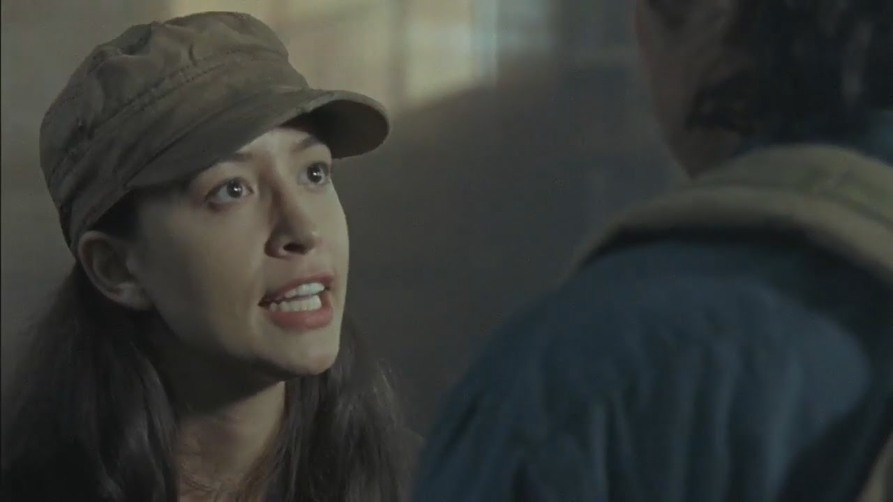 review-the-walking-dead-s07e06