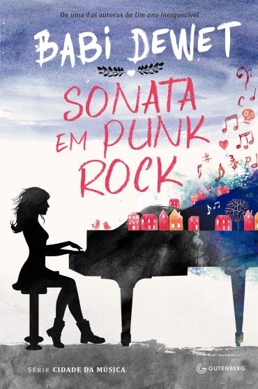 sonata-em-punk-rock