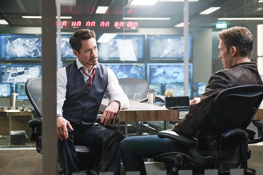 top-5-filmes-super-herois-2016