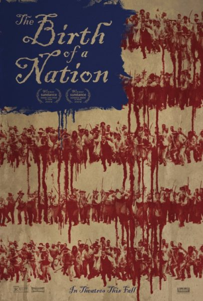 01-birth-of-a-nation