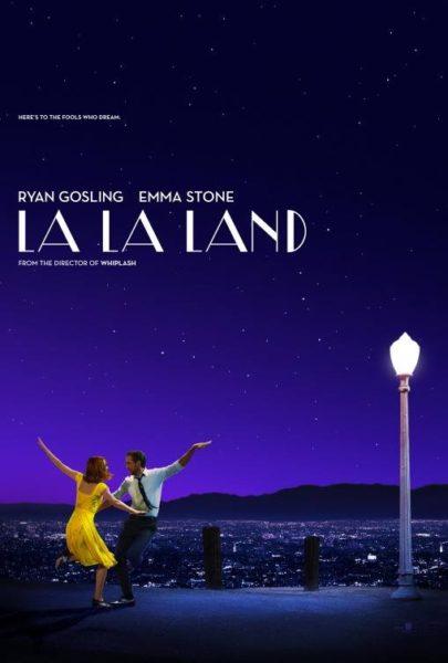 02-la-la-land