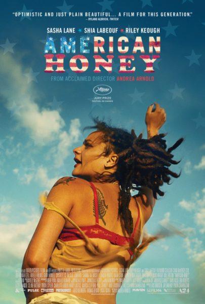 04-american-honey