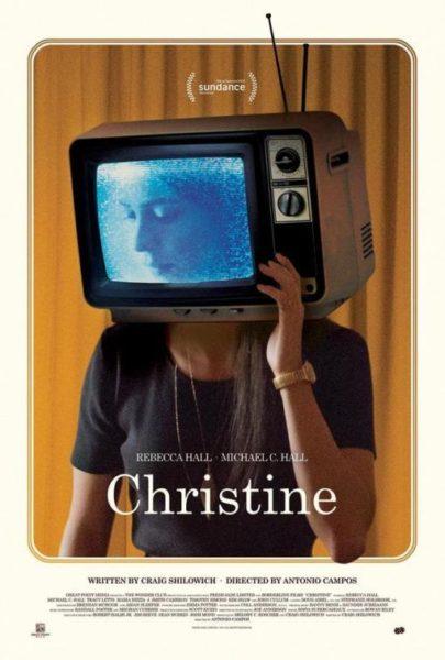 05-christine