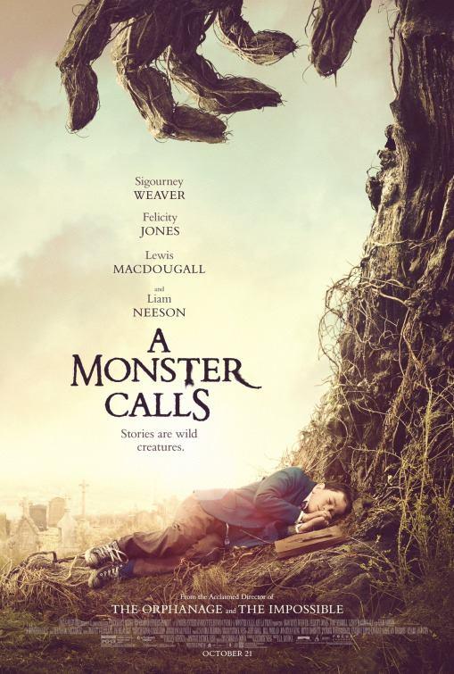 06-monster-calls