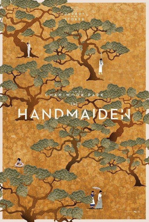 08-the-handmaiden