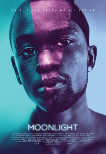 09-moonlight