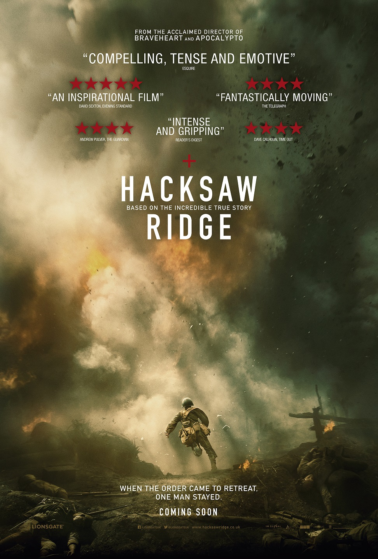 11-hacksaw-ridge