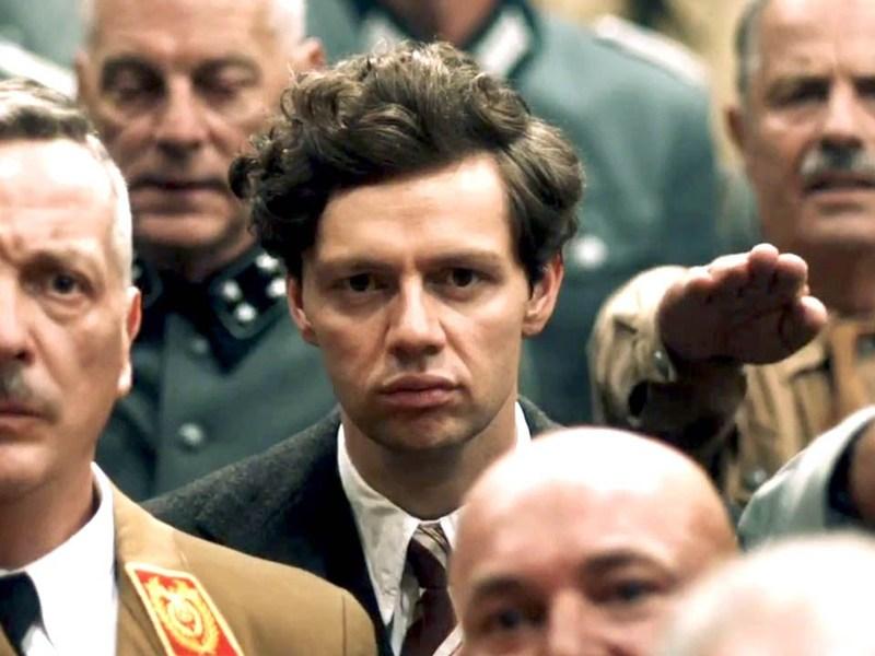 13-Minutos-Elser-melhores-filmes-de-guerra